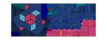 RapidSpike - Global eCommerce Winner 2021