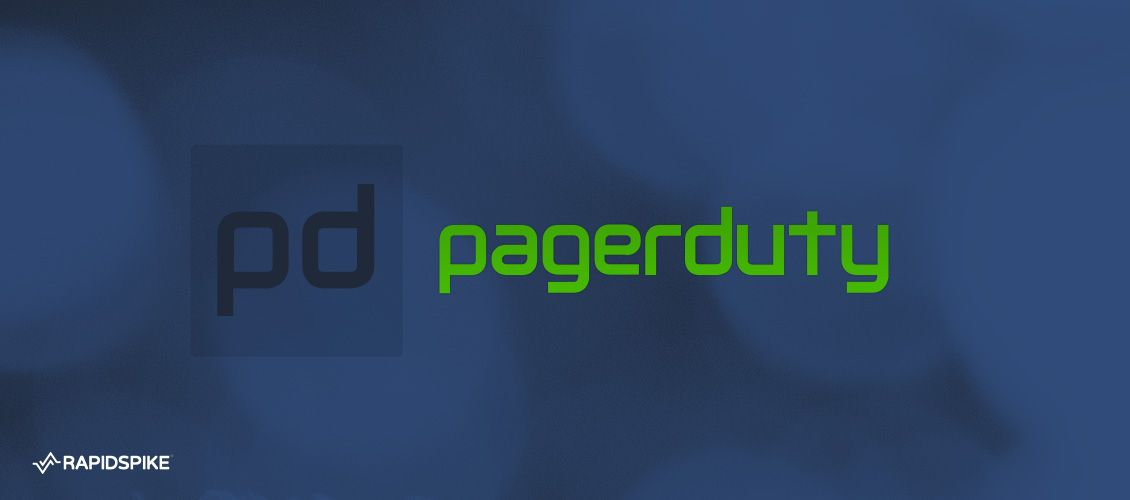PagerDuty Integration