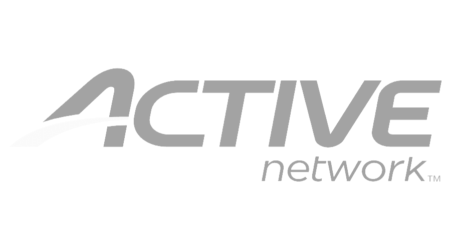 Magecart Attack - Active Network logo
