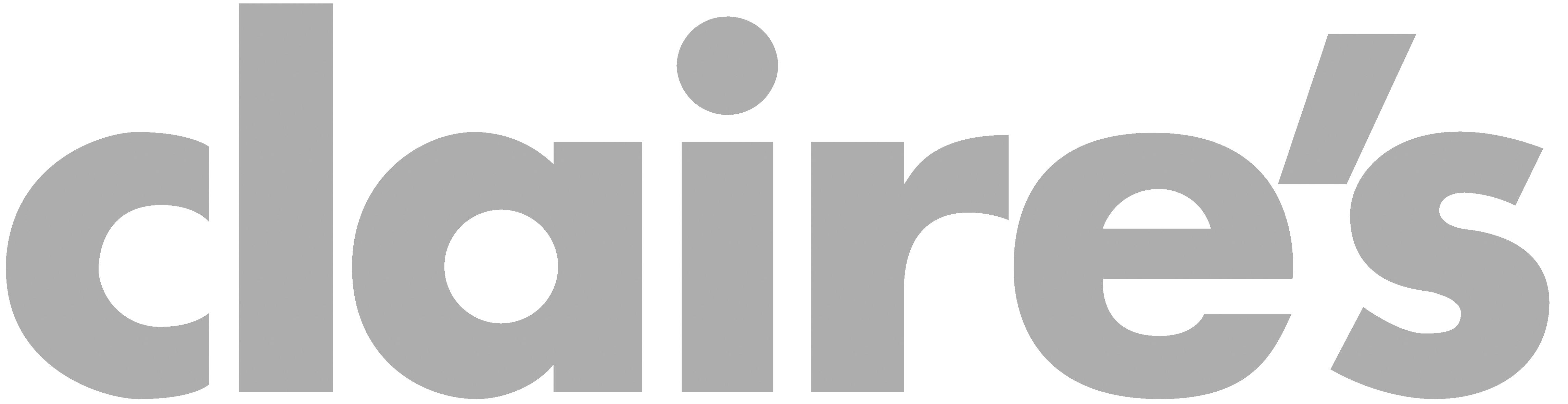 Magecart Attack - Claire's logo