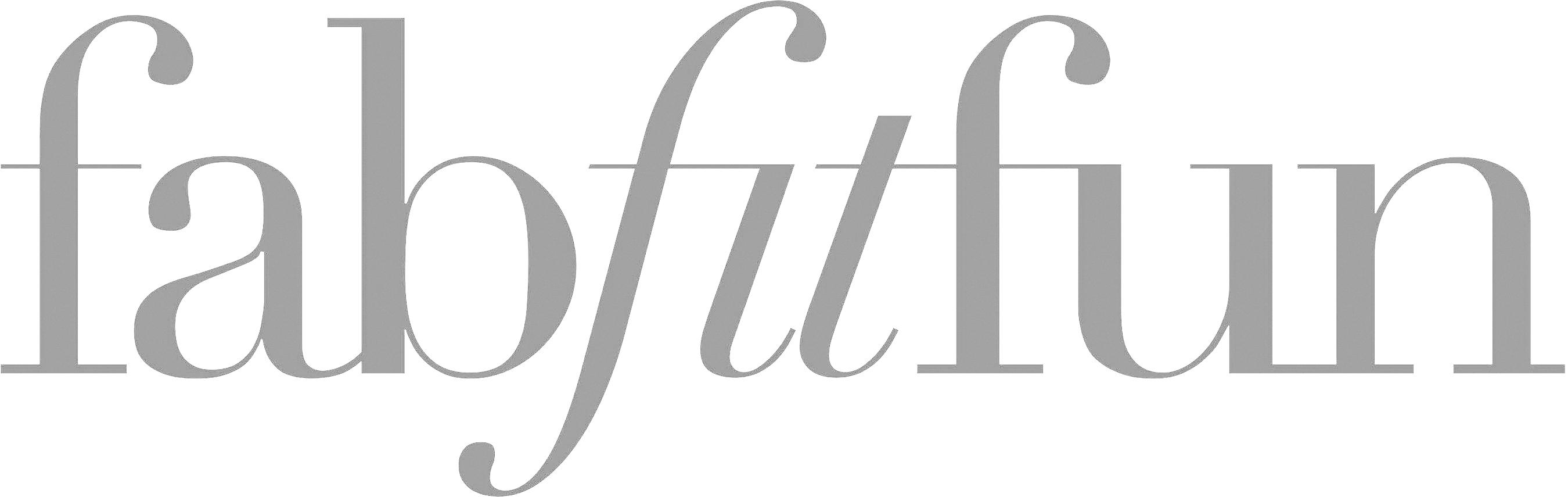 Magecart Attack - Fabfitfun logo