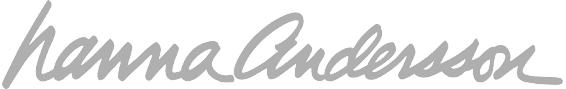 Magecart Attack - Hanna Andresson logo