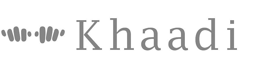 Magecart Attack - Khaadi logo