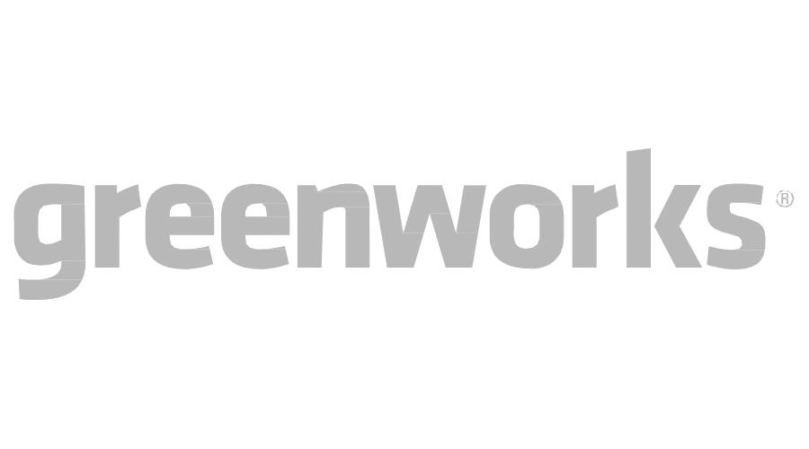 Magecart Attack - Greenworks logo