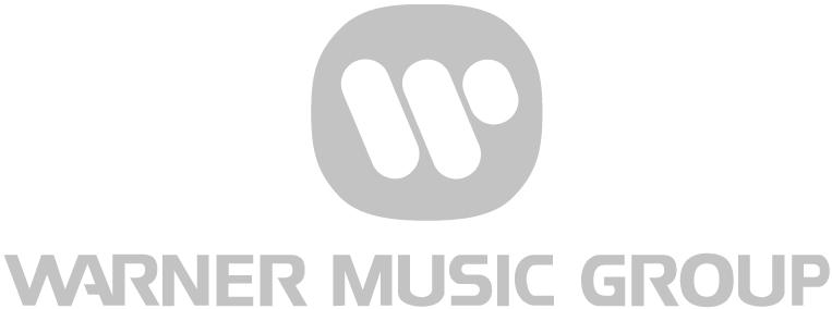 Magecart Attack - Warner Music Group logo