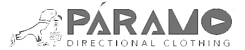 Magecart Attack - Paramo Logo