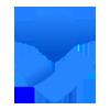 RapidSpike Website monitoring integration - OpsGenie