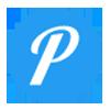 RapidSpike Website monitoring integration - Pushover