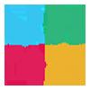 RapidSpike Website monitoring integration - Slack
