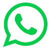 RapidSpike Website monitoring integration - WhatsApp