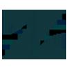 RapidSpike Website monitoring integration - Zendesk