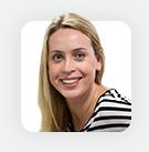 About us - Head of Customer, Paula Horton