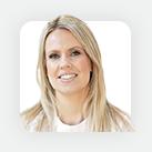 About us - Head of Finance & Ops, Rachel Pilling