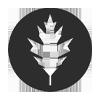 RapidSpike Website monitoring integration - VictorOps Splunk