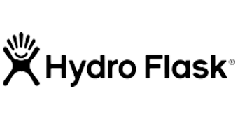 RapidSpike - HydroFlask