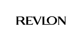 RapidSpike - Revlon